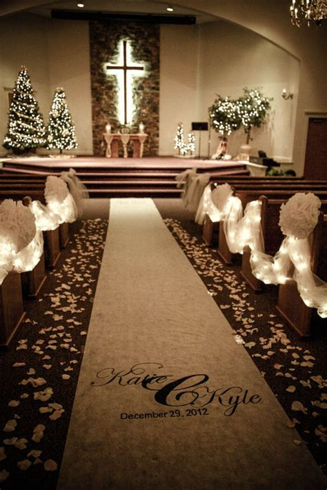 wedding ceremony decorations for sale runners paper pom poms and aisle runners on