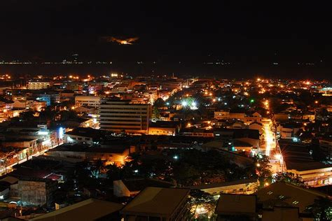Top 10 Most Livable Cities In The Philippines