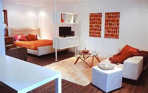 Home Depot Tiffany Style Floor Lamp by Floor Ideas Categories Grey Floor Tile Home Depot Grey