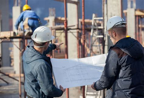 construction employment increased  majority