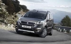 Peugeot Partner Tepee Outdoor : peugeot partner tepee outdoor 2015 video 672 most reliable car brands ~ Gottalentnigeria.com Avis de Voitures