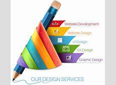 creative web design Archives OSculus Communications pvt