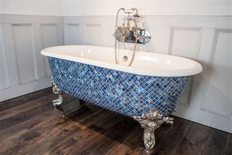 chadder mosaic baths chadder
