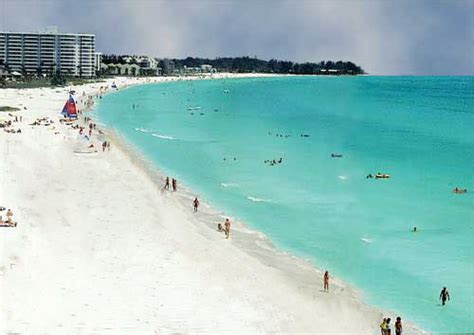 best beaches to live in usa luoghinelmondo tour u s a live in naples