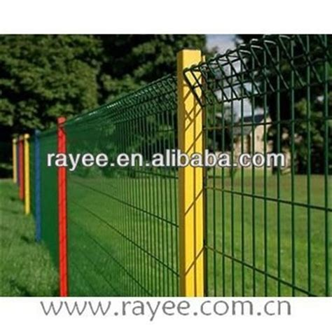 lowes hog wire fencing manufacturer buy lowes wire