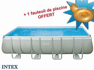 piscine hors sol rectangulaire intex ziloofr With superior bache hivernage piscine hors sol intex 1 bache dhivernage piscine hors sol ziloo fr