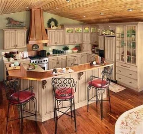 kitchen painting ideas pictures glazed kitchen cabinets diy antique painting kitchen
