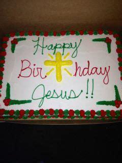 happy birthday cupcakes ideas  pinterest