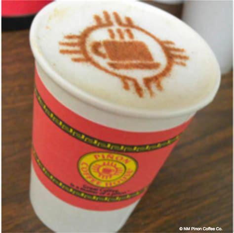 Tripadvisor sitesinde 5 üzerinden 5 puanla derecelendirilmiş ve albuquerque bölgesindeki 1.812 restoran arasında 247. 5 Awesome Albuquerque Coffee Shops You Probably Haven't Tried