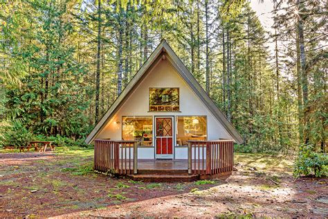 lake cushman cabins luxury cabin for rent lake cushman washington
