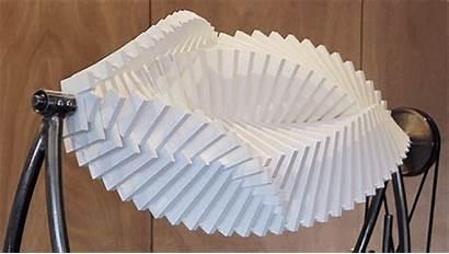 Kinetic Sculptures Jennifer Townley Sculpture Skeleton Mathematics