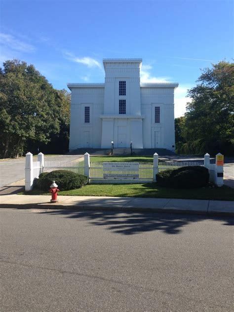 sag phone number whalers church churches 44 union st sag harbor