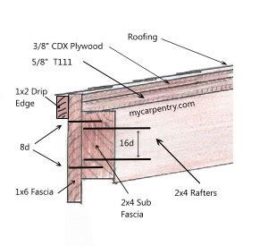 patio cover plans build  patio cover  deck cover