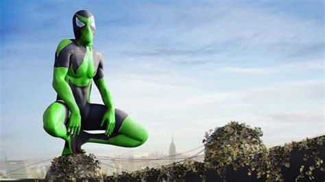 rope frog ninja hero strange gangster vegas  mod