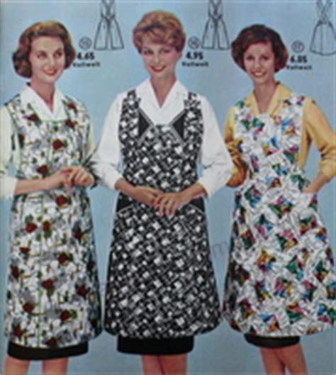 mode der 60er jahre frauen mode und modezeitschriften ihre geschichte alte kleidung