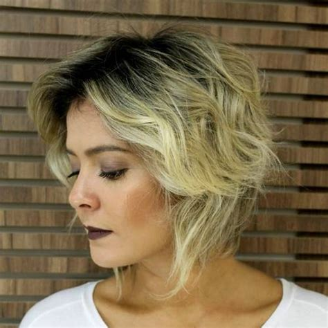22 amazing bob hairstyles for women medium short hair