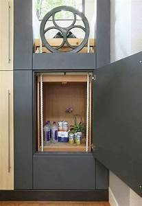 Dumbwaiter Design  Manual  Diy  U0026 Elevator Guide