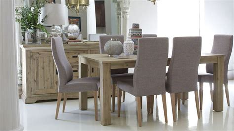 dining tables chairs sets  extendable harvey