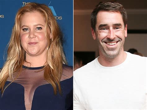 amy schumer and husband amy schumer and husband chris fischer are married 5