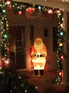 polk brothers santa christmas goodness pinterest