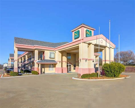cottage inn canton hotels motels b bs rv parks and lodging