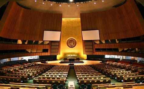 asamblea general de las naciones unidas wikiwand