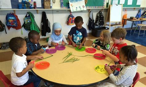 preschool learning centres provide a basis for lifelong 474 | Preschool Learning Centres Provide a Basis for Lifelong Learning e1485260162237