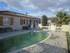 les 25 meilleures idees de la categorie chauffage piscine With amazing photo de jardin avec piscine 12 la cuisine