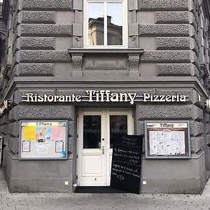 Restaurant Hamburg Neustadt : tiffany hamburg neustadt restaurant bewertungen telefonnummer fotos tripadvisor ~ Buech-reservation.com Haus und Dekorationen