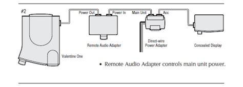 Wiring Help Radar Detector Laser Jammer Forum