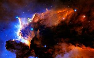 Hubble Telescope Wallpaper (page 2) - Pics about space