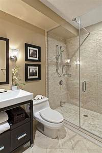 37, Cool, Small, Bathroom, Designs, Ideas, For, Your, Home, -, Page, 5, Of, 37