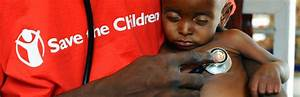 What We Do   Save the Children