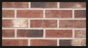 Brick Colors Related Keywords & Suggestions - Brick Colors ...