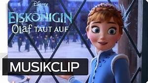 Die Eiskönigin Olaf : die eisk nigin olaf taut auf musikclip eine zeit voller freude disney hd youtube ~ Buech-reservation.com Haus und Dekorationen