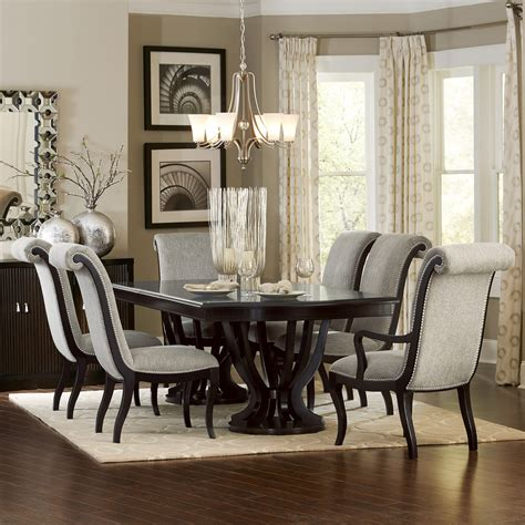 Dining Room Sets Cheap Mn Page 67 Broyhill Dining Room
