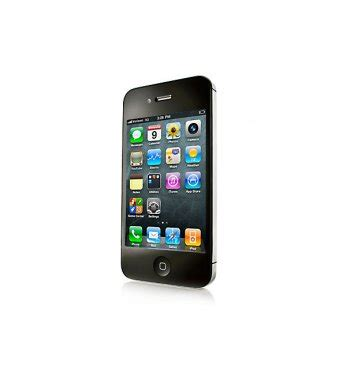 iphone for metro pcs apple iphone 4s 16gb for metropcs in white fair