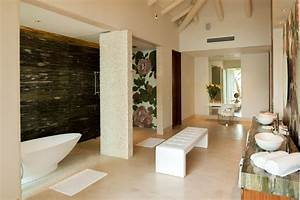 bathroom remodel coloration modern interior design With interior decorators puerto vallarta