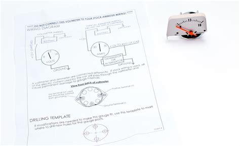 Amc Amx Wiring Diagram Library