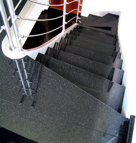 beton pour plan de travail cuisine entreprise rénovation par habillage bas rhin 67 haut