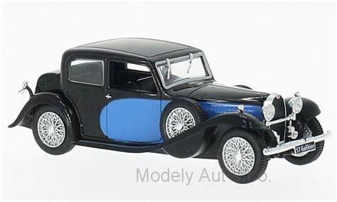 1937 bugatti type 57 stelvio by gangloff. Bugatti 57 Galibier, 1934 - WhiteBox