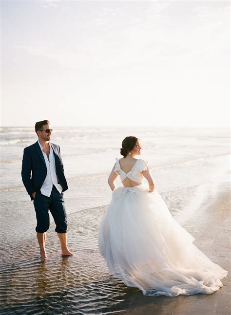 Best Beach Wedding Photography Ideas And Images On Bing Find