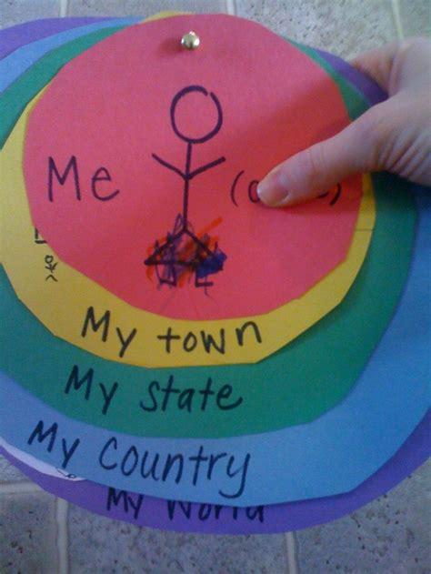 320 best images about australian curriculum geography 334 | 1794ad0e02d1c924a6682641fe980b4a teaching ideas kindergarten kindergarten social studies