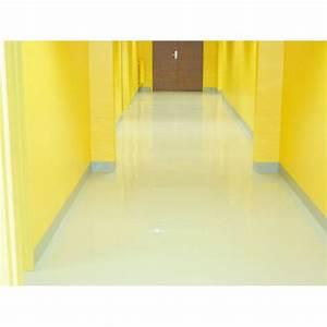 peinture epoxydique pour sols beton soblis peintures sob With peinture pour sol beton