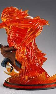 Itachi Uchiha - Tsume Art - Vos statues de collection