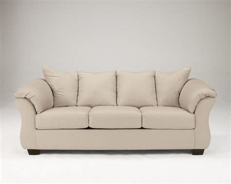 ashley furniture sofa bed consideration in buying ashley furniture futons roof