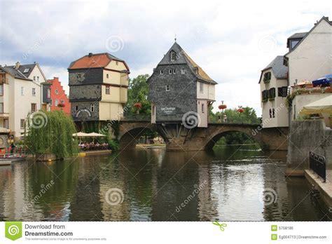Schönsten Häuser Deutschlands by Die Sch 246 Nsten H 228 User In Deutschland Classic Sandharlanden