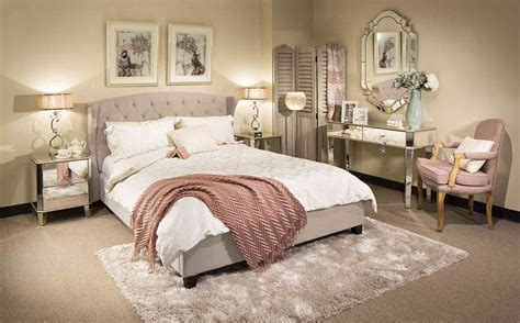 king bed wood frame bedroom suite furniture raya furniture