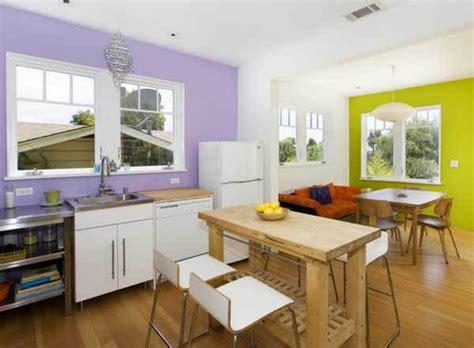 20 best kitchen interior paint ideas sn desigz