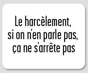 Vie Scolaire Borda by Accueil